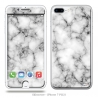 Skincover® iPhone 7 Plus - Che By P.Murciano