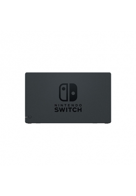 Skincover® Dock Nintendo Switch - Personnalisé