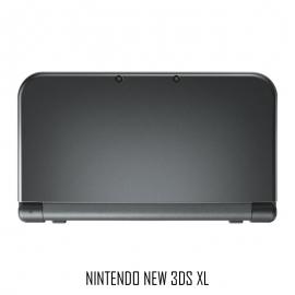 Skincover® Nintendo  New 3DS XL - Personnalisé