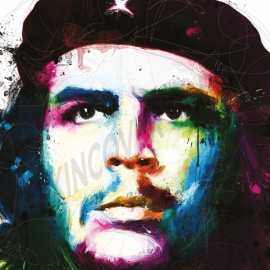 Che by Murciano