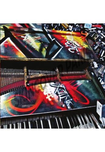 Street Symphonie
