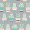 Cactus by MartaHug