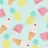 Summer by MartaHug