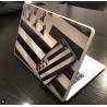 "Skincover® MacBook 13"" - Breizh"