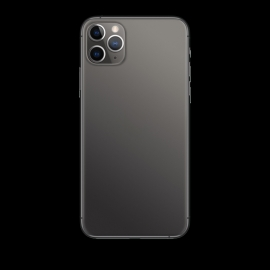 Skincover® iPhone XS - Personnalisé
