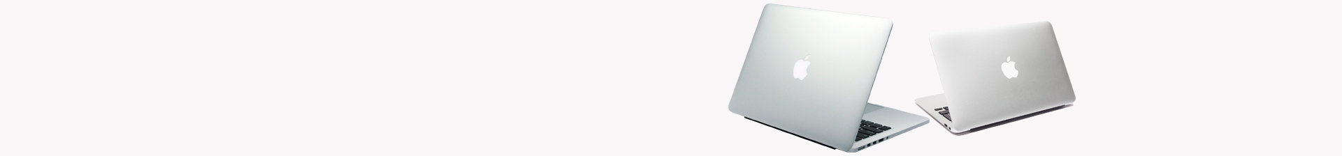 Skincover® MacBook Pro 13