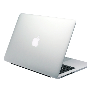 Skincover® MacBook 13""