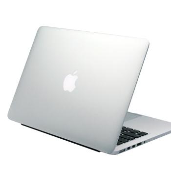 "Skins & Stickers MacBook 13"""