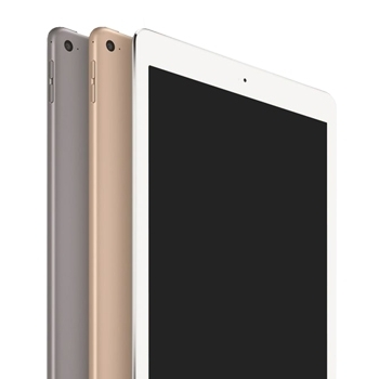 Skincover® iPad Air