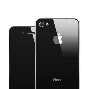 Skincover® Iphone 4/4S