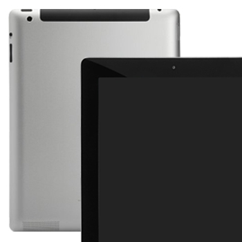 Skincover® Ipad 2 / Nouvel Ipad