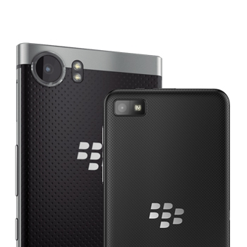 Protection BlackBerry