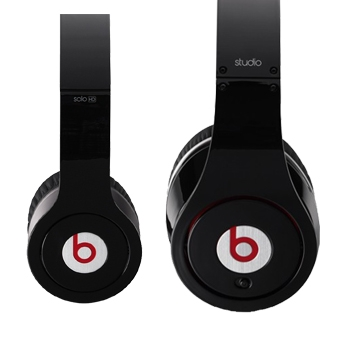 Protection Beats by Dre