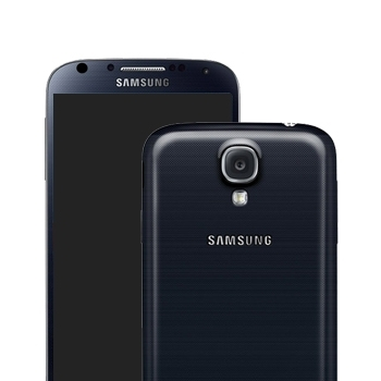 Skincover® Galaxy S4