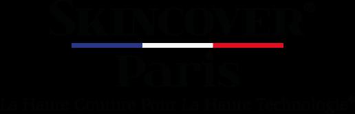 Logo-BLACK-r.png