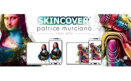 Skincover By Patrice Murciano